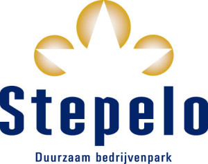 Bedrijvenvereniging Stepelo Haaksbergen