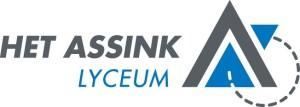 Scholengemeenschap Het Assink Lyceum in Haaksbergen, Eibergen, en Neede